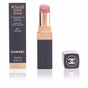 ROUGE COCO shine #477-rêveuse 3 gr