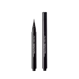 AUTOMATIC FINE eyeliner #BR602-brown 1.4 ml