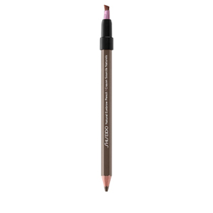 NATURAL EYEBROW pencil #BR603-light brown 1.1 gr
