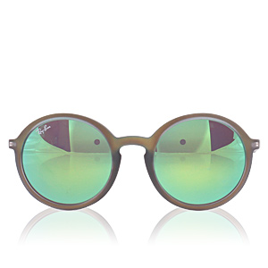 RAYBAN RB4222 61693R 50 mm