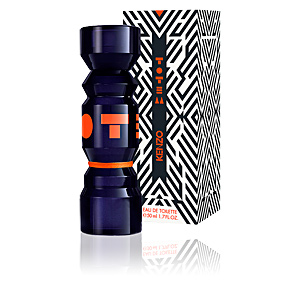 TOTEM ORANGE edt vaporizador 50 ml