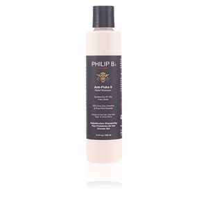 ANTI-FLAKE relief shampoo 220 ml