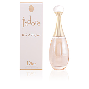 JADORE voile de parfum vaporizador 100 ml