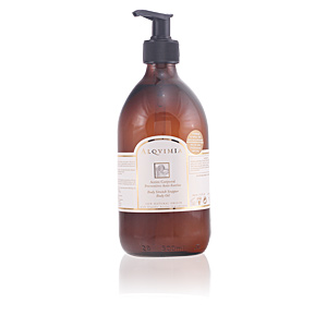 BODY OIL body stretch stopper 500 ml