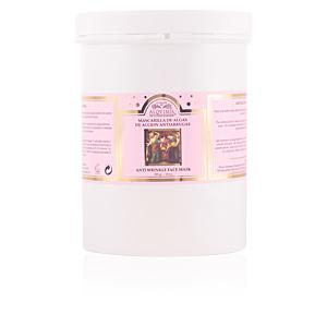 ALGAE MASK anti-wrinkle 500 gr