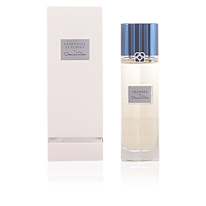 ESSENTIAL LUXURIES granada edp vaporizador 100 ml