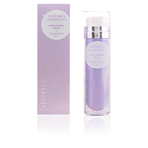 HYDRO HARMONY voile matifiant absolu 50 ml