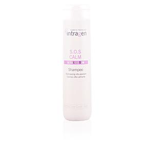 INTRAGEN S.O.S. CALM shampoo 250 ml