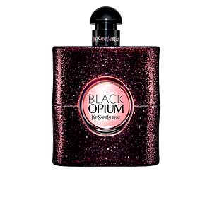 BLACK OPIUM edt vaporizador 90 ml