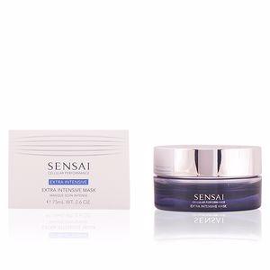 SENSAI CELLULAR PERFORMANCE extra intensive mask 75 ml