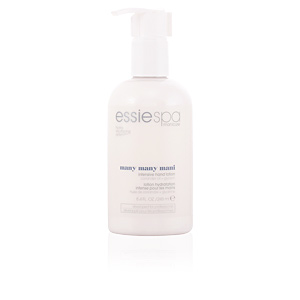 ESSIE many many mani intensive hand lotion 248 ml