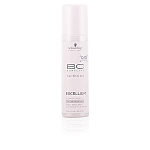 BC EXCELLIUM plumping spray 200 ml