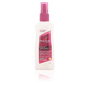 COLOR PROTECT spray inst. nutrición&brillo 150 ml