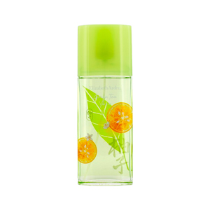 GREEN TEA YUZU edt vaporizador 50 ml