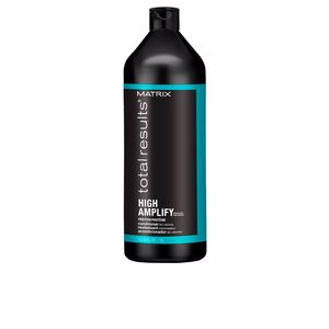 TOTAL RESULTS HIGH AMPLIFY conditioner 1000 ml