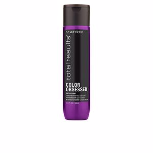 TOTAL RESULTS COLOR OBSESSED conditioner 300 ml