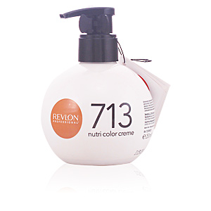 NUTRI COLOR CREME #713 250 ml
