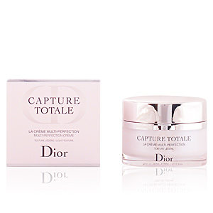 CAPTURE TOTALE MULTI-PERFECTION creme legere 60 ml
