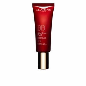 BB SKIN DETOX fluid SPF25 #03-dark 45 ml