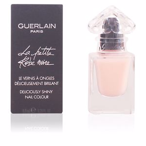 LE VERNIS DELICIEUSEMENT BRILLANT #061-pink ballerinas 8,8ml