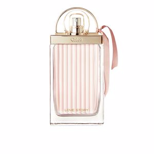 LOVE STORY edt vaporizador 75 ml
