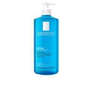 LIPIKAR gel LAVANT gel douche apaisant protecteur 750 ml