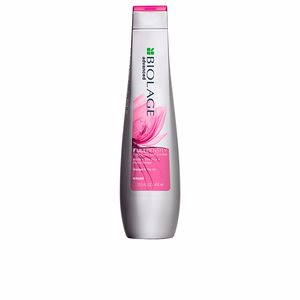 BIOLAGE FULLDENSITY shampoo 250 ml