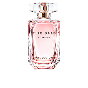 ELIE SAAB ROSE COUTURE edt vaporizador 30 ml