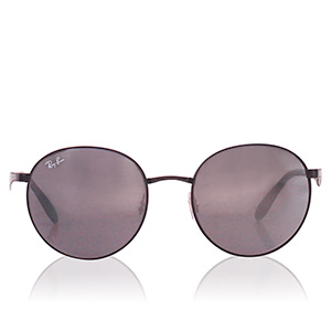RAYBAN RB3537 002/6G 51 mm