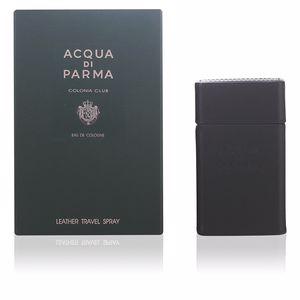 COLONIA CLUB edc vaporizador 30 ml