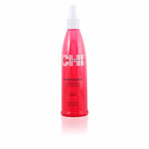 CHI 44 IRONGUARD thermal protection spray 237 ml