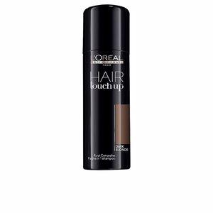 HAIR TOUCH UP root concealer  #dark blonde 75 ml