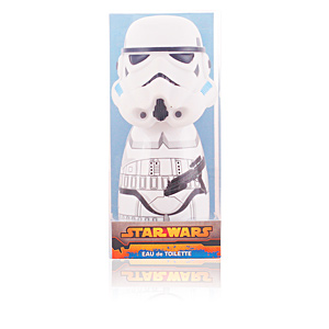 STORMTROOPER edt vaporizador 100 ml