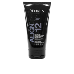 ALIGN 12 protective smoothing lotion 150 ml
