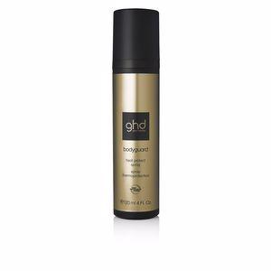 GHD STYLE heat protection spray 120 ml