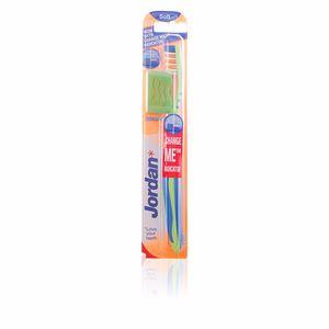 JORDAN advanced soft cepillo dental 1 pz