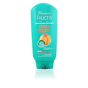 FRUCTIS CRECE FUERTE acondicionador 250 ml