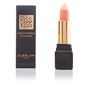 KISSKISS lipstick #500 coll fall in nude 3,5 gr