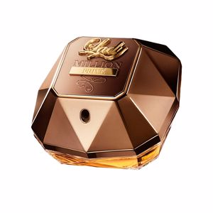 LADY MILLION PRIVÉ edp vaporizador 80 ml