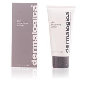 GREYLINE skin smoothing cream 100 ml