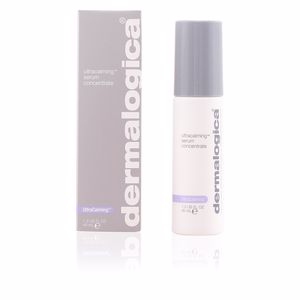 ULTRACALMING concentrate serum 40 ml