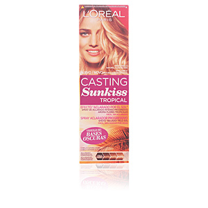 CASTING SUNKISS JELLY tropical