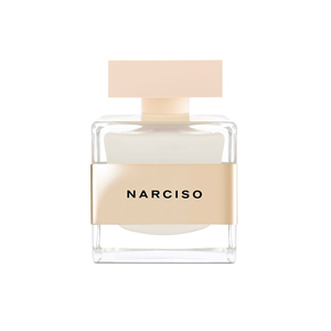NARCISO edp limited edition vaporizador 75 ml