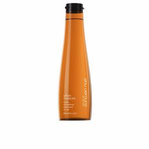 URBAN MOISTURE hydro-nourishing shampoo dry hair 300 ml