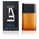 AZZARO POUR HOMME after shave balm zerstäuber 100 ml