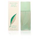 GREEN TEA eau de perfume vaporizador 100 ml