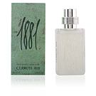 1881 after shave 50 ml