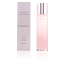 SENSAI CELLULAR lotion II moist 125 ml