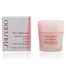THE SKINCARE multi-energizing cream 50 ml