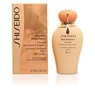 BENEFIANCE daytime protective emulsion 75 ml